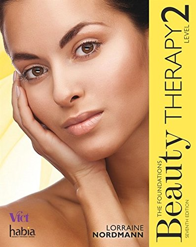 Beauty Therapy:...