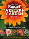The New Western Garden Book: The Ulti...