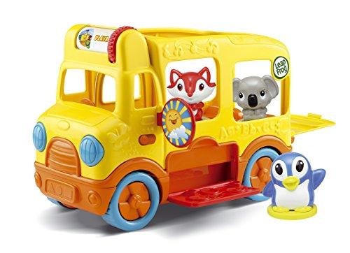 leap-frog-autobus-aventura-cefa-toys-00665