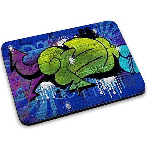grafiti-10018-designer-alfombrilla-de-raton-mouse-mouse-pad-con-diseno-colorido-tamano-250-x-190-mm