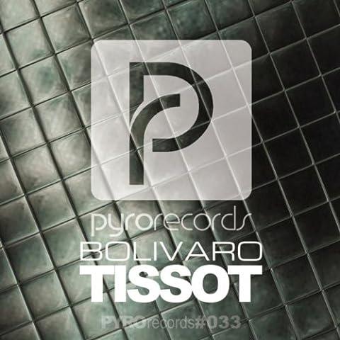 Tissot (Original Mix)