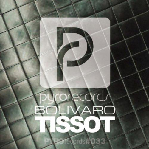 tissot-single-edit