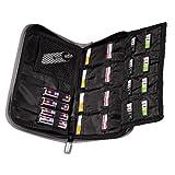 Hama Multi Card Case Maxi