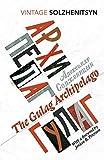 The Gulag Archipelago (Vintage Classics) (English Edition)
