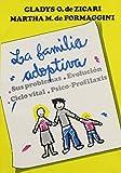 La Familia Adoptiva