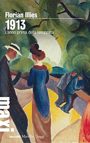 1913-lanno-prima-della-tempesta-i-nodi