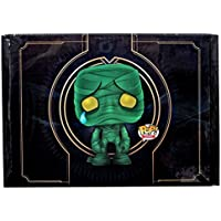 FUNKO POP LIMITED EDITION LEAGUE OF LEGENDS COLLECTORS BOX by FunKo