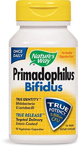 natures-way-primadophilus-bifidus-fur-erwachsene-90-vcaps