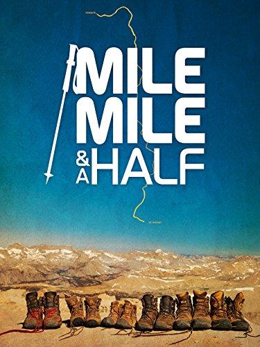mile-mile-and-a-half