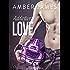 Addictive Love, vol. 4