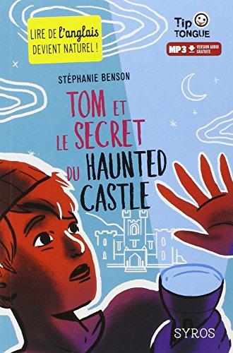 Tom et le secret du haunted castle