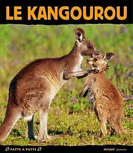 "Afficher ""Le Kangourou"""
