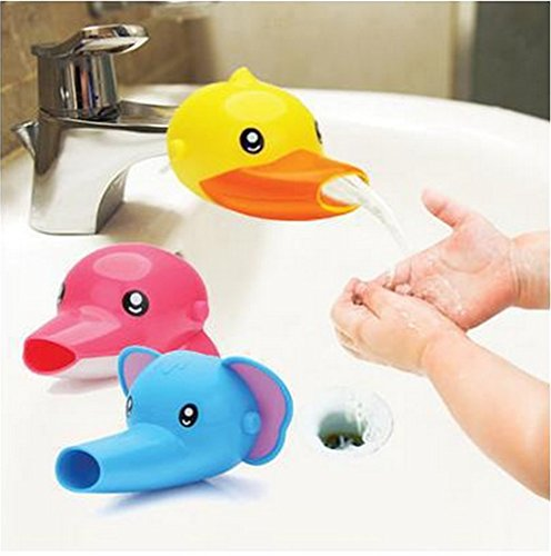 hangqiao-wasserhahn-anzapfung-extender-waschtischarmatur-fur-kinder-baby-hande-waschen-badezimmer-bl