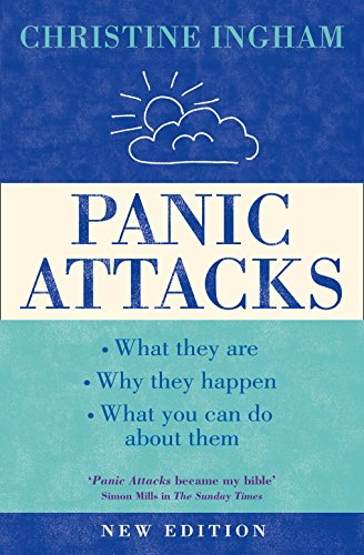 panic-attacks-what-they-are-why-the-happen-and-what-you-can-do-about-them-2016-revised-edition