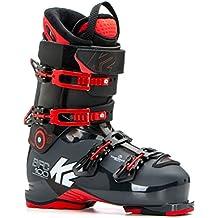 Suchergebnis auf für: skischuhe K2