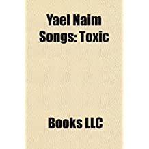 Yael Naim Songs