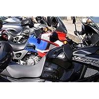 codice promozionale comprare a buon mercato prezzo abbordabile Honda varadero 1000 - 20 - 50 EUR / Moto ... - Amazon.it