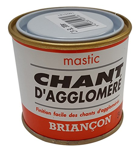 brianon-wmcab300-wood-mastic-chant-dagglomr-blanc