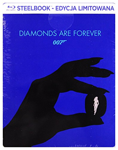 007-una-cascata-di-diamanti-steelbook-blu-ray-region-b-audio-italiano-sottotitoli-in-italiano