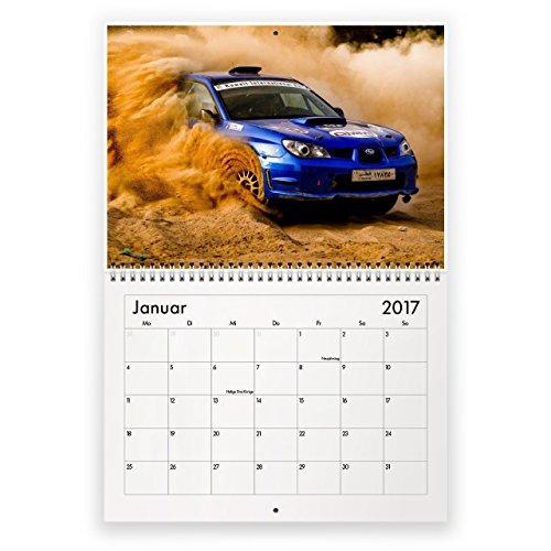 subaru-2017-wandkalender