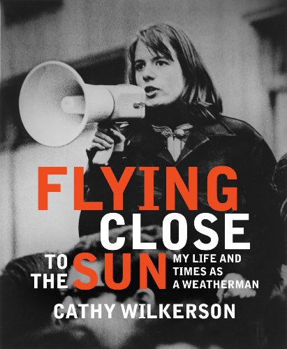 Flying Close to the Sun: My Life and Times as a Weatherman (English Edition)