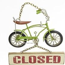 Bonanza Fahrrad Shop