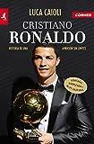 Image de Cristiano Ronaldo (Deportes (corner))