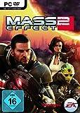 Mass Effect 2 (uncut) - Electronic Arts GmbH