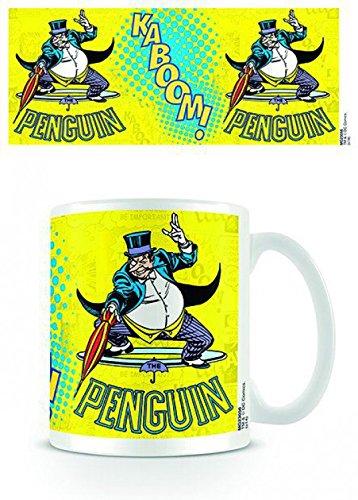 set-batman-batman-penguin-dc-originals-taza-foto-9x8-cm-y-1x-pegatina-sorpresa-1art1r