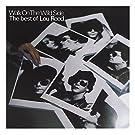Walk On The Wild Side: Best Of (1977) [VINYL]