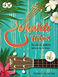 Ukulele-Fieber: Noten, Lehrmaterial, Bundle, CD, DVD (Video) für - Best Reviews Guide