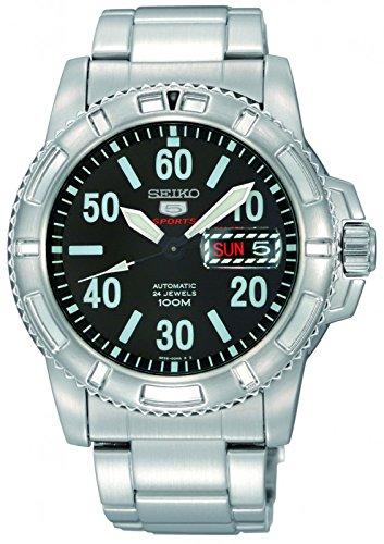 seiko-srp213k1-reloj-con-correa-de-acero-para-hombre-color-negro-gris