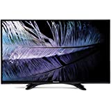 Panasonic 80 cm (32 Inches) HD Ready LED Smart TV TH-32FS600D (Black) (2018 model)