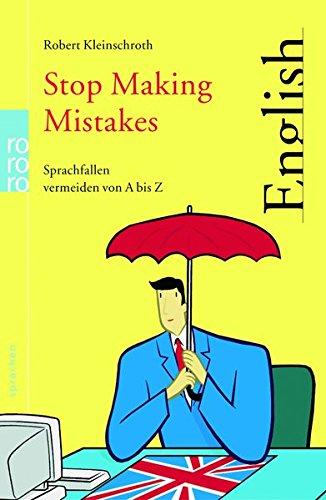 stop-making-mistakes-sprachfallen-vermeiden-von-a-bis-z