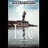 L'Ange du Lac: Saga L'Enfant des neiges, tome 6