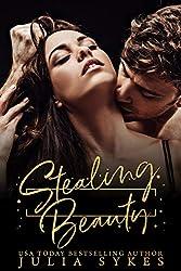 Stealing Beauty (English Edition)