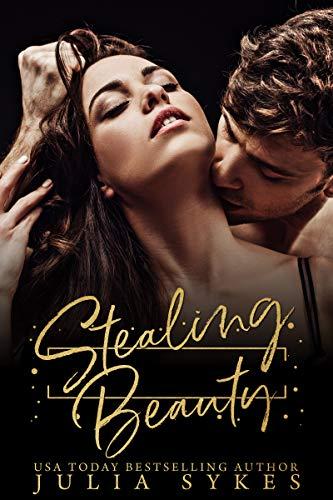 Stealing Beauty: A Dark Romance