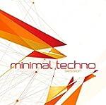 Minimal Techno Session
