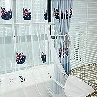 Suchergebnis Auf Amazonde Für Jugendzimmer Vorhänge