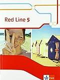 ISBN 3125487757