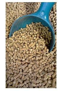 Unipet Insect Suet Pellets, 10 Kg