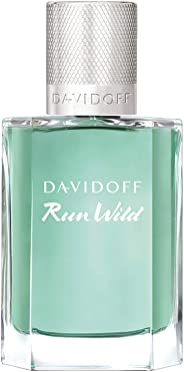 Davidoff Run Wild Eau De Toilette 50ml
