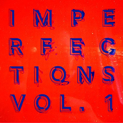 imperfections-vol1