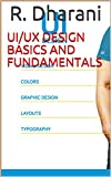 #6: UI/UX DESIGN BASICS AND FUNDAMENTALS