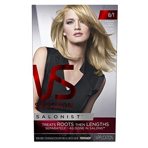 vidal-sassoon-salonist-hair-colour-permanent-color-kit-8-1-medium-cool-blonde-by-vidal-sassoon
