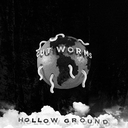 Hollow Ground Hollow Ground