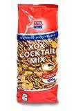 Produkt-Bild: XOX Cocktailmix, 3er Pack (3 x 1 kg)