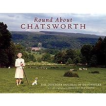 Round About Chatsworth