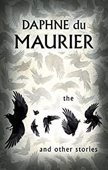 The Birds And Other Stories (Virago Modern Classics Book 10) (English Edition)