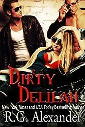 Dirty Delilah